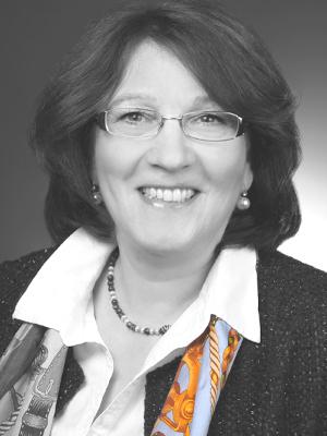 Jacqueline Breuer Italienisch Franzoesisch Deutsch Uebersetzer