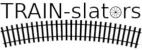 Bahntechnik-Logo Deutsch